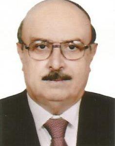 Qais Kadhim AL-Khafaji