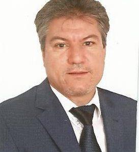 Saad Jaber Khazal Al Nuaimi