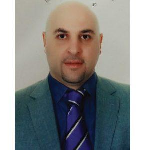 Haider Sabah Issa Ghaidan