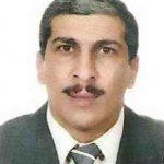 Ali Meften Khafeef Al-Baidhani