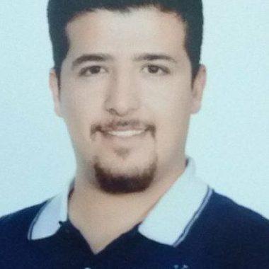 Mazin Jawad Faraj Hashim