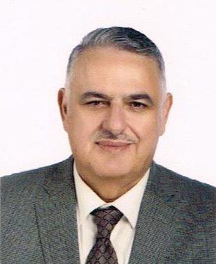 Ahmed Mohamed Mostafa Abou Eljous