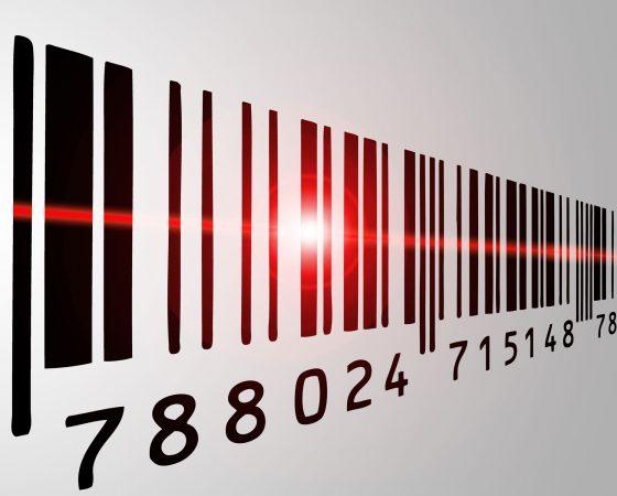 Barcode Languages