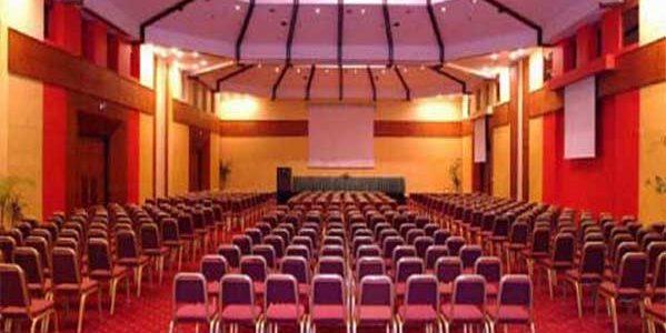 مؤتمرات ومعارض
