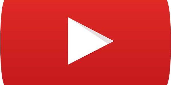 فيديوات