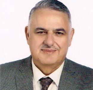 احمد محمد مصطفى ابو الجص