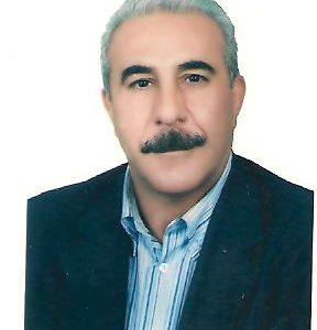 حسين علي احمد زنكنة